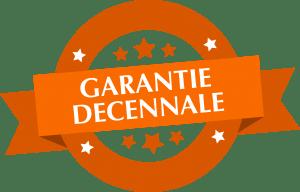 Garantie Décennale - Couvreur Haute Garonne 31